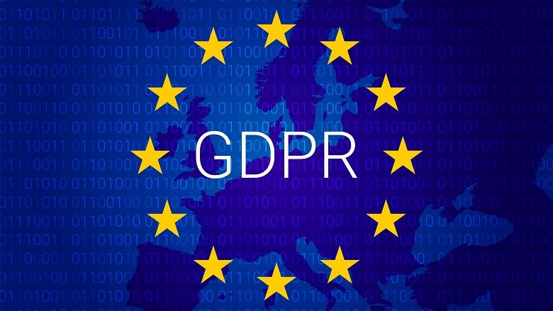 L'UE examine les lois relatives à la protection des données un an après leur adoption