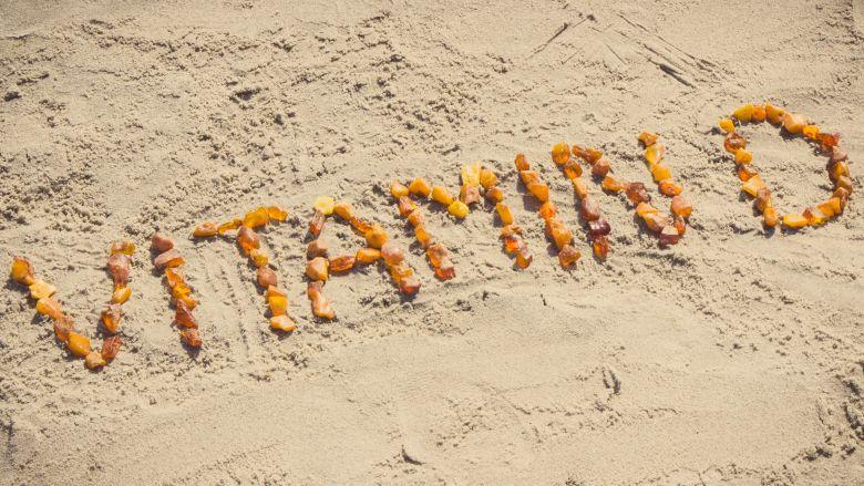Studie wijst op relatie tussen vitamine D en aandoeningen parodontium