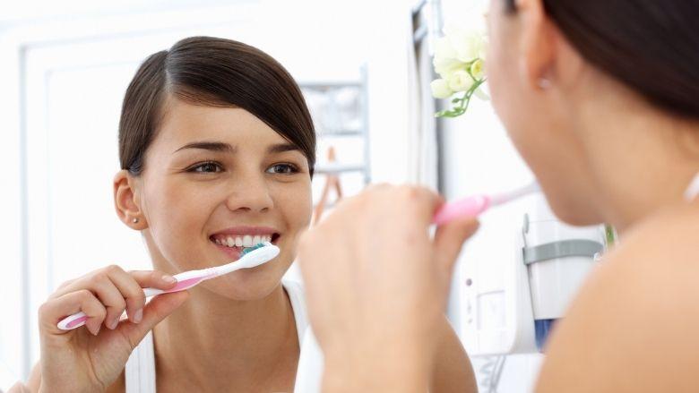 Merendeel tandpasta's beschermt gebit niet goed