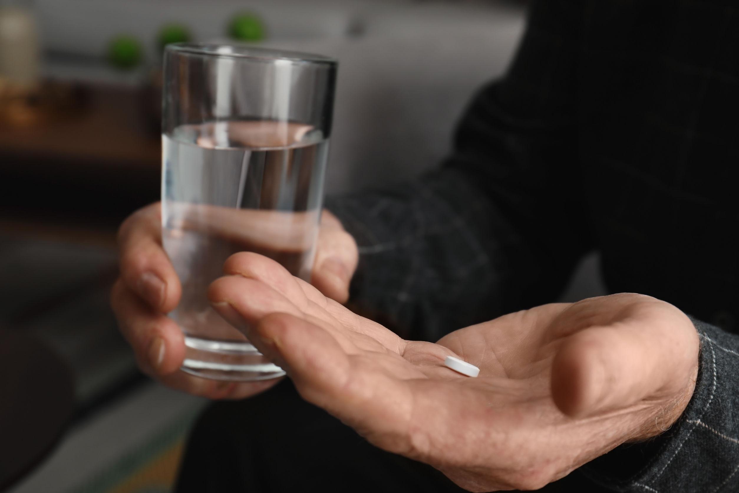 Er wordt te onzorgvuldig en te veel antibiotica voorgeschreven